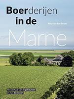 Boerderijen in de Marne,2e druk