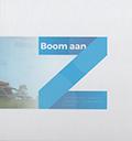 Boom aan Z