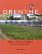 Drenthe, gids voor cultuur en landschap. Klik voor meer informatie