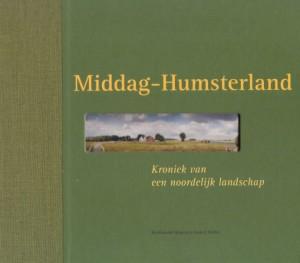 Middag-Humsterland