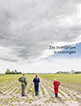 Verandering Zes boerderijen. Klik voor meer informatie